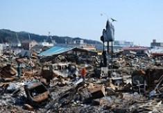 震災遺構・伝承館を拠点に、東日本大震災の記憶と教訓を後世へ伝え続けていく