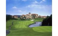 ☆プロゴルフツアー開催ゴルフコースプレーチケット