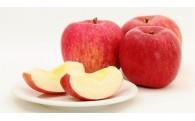 りんご「ふじ」発祥の地からお届けします!