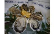 牡蠣のシーズン到来!今牡蠣で盛り上がっています♪