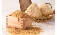 米どころ山形県が誇るブランド米つや姫玄米30kg