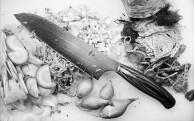 日本一の刃物のまち関市「関の刃物」