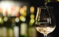 甲州市産新酒ワイン、今年も受付開始です!