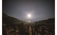イプシロンロケット3号機打ち上げ日決定について