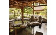 石川町の温泉はいかがでしょうか?