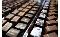 ≪冬季限定≫チョコレートの詰合せ♪ 兵庫県小野市