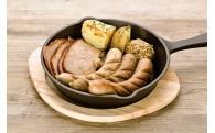 日光市の美味しいお肉・魚を一挙ご紹介!
