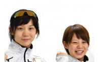 【金】幕別町出身髙木姉妹!オリンピックで大活躍!