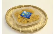 塩水ウニ ㈱小川商店
