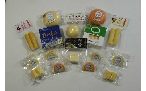 チーズオールスターズ受付開始しました!