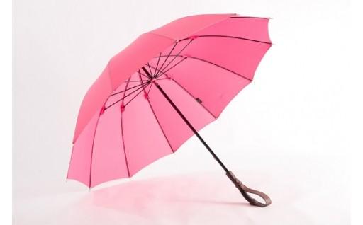【9色から選べます】濡れない傘「ヌレンザ」