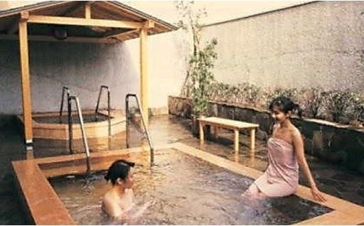 お得なペア宿泊券で、茨城を楽しみましょう 🚙