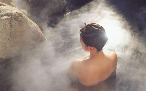 「十勝川温泉限定宿泊プラン」を再開しました!