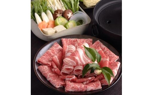 【豪華饗宴】5等級鹿児島黒牛&鹿児島黒豚 ☆彡