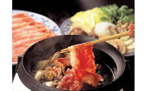 茨城県が誇る最高級ブランド牛肉『常陸牛』です!!