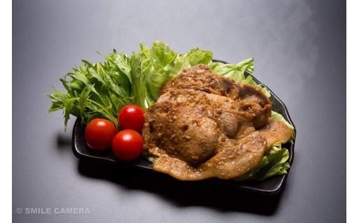 暑い夏は、スタミナ満点の美味しい豚肉を!