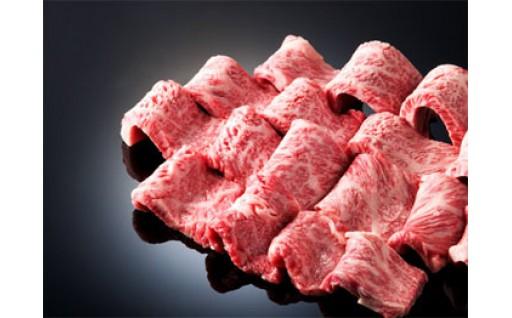 「うわっおいしい」思わず唸る阿波牛、食べてみる?