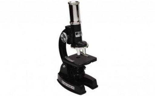 最大1200倍の顕微鏡セット【STV-600M】