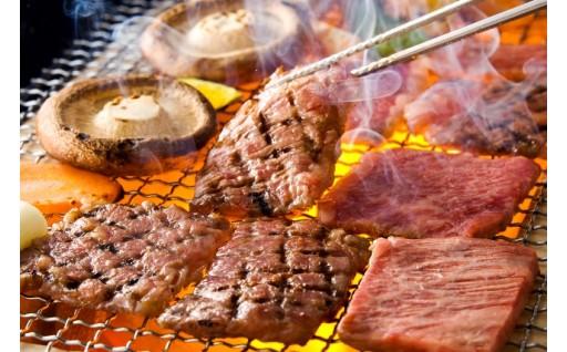 夏にオススメ!人気の宮崎牛の焼肉!