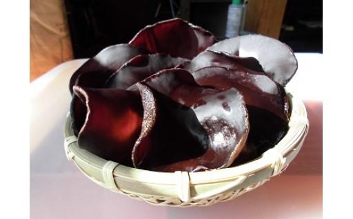 小野寺農園の菌床生キクラゲ約2kg