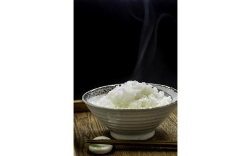 島根県・飯南町は美味しいお米の名産地です。