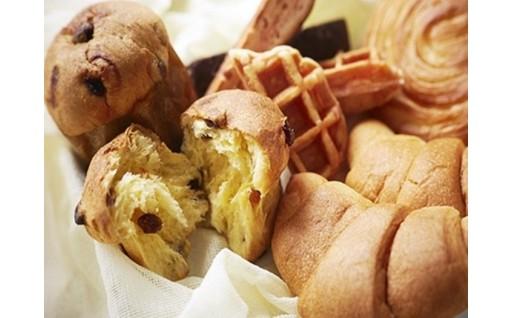 美味しさ長持ち。体にやさしいふんわりパン「コモ」