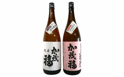 【新登場】大正11年創業の酒蔵が作るこだわりの酒