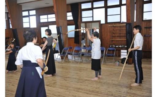 伊丹の体験型コースが3種類追加で登場!