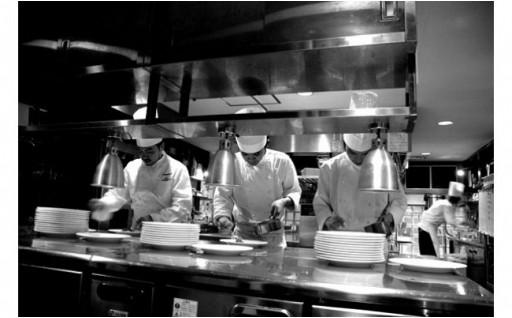 渋谷レストランアンジェパティオ・ペアランチ食事券
