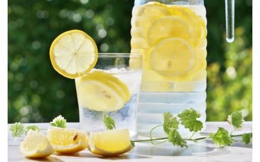 ✨ 家庭で作る酵素経口補水液 ✨