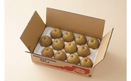 【締切迫る】瑞々しく風味豊かな豊水梨は今だけ!