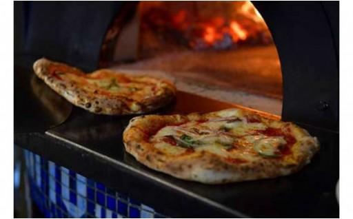 世界レベルのチーズが味わえる鎌倉の絶品イタリアン