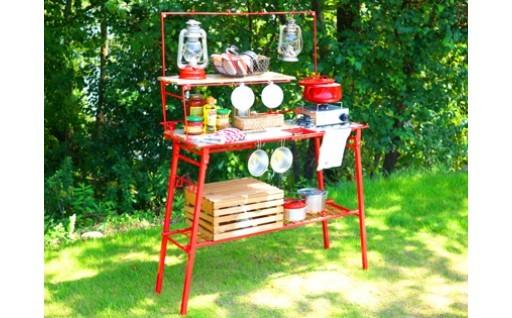 【新作】キッチンカウンターテーブル フルセット