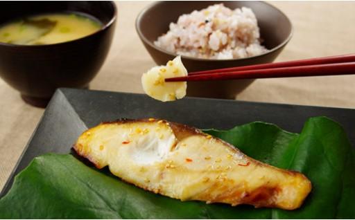 全国屈指の魚介類水揚げ量 西海の恵「干物」特集