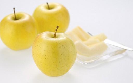 江刺りんご トキ 限定300 9月1日受付開始
