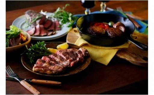 【肉+肉+肉+肉が届く】豊西牛月替わり豪華ギフト