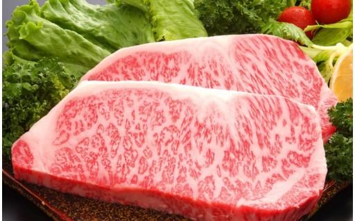 確かな品質、食べ方は色々。『豊後牛』祭り♪