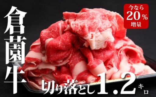 食欲の秋!お肉やお米を特盛で♪期間・数量限定!