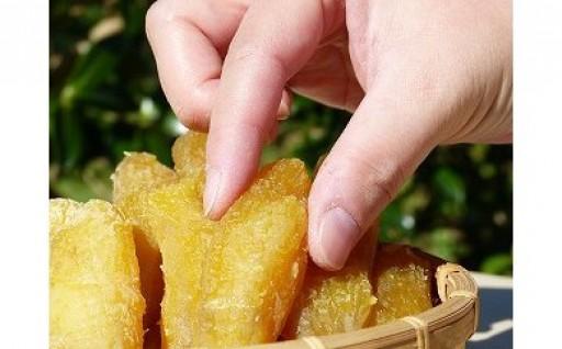 毎年人気の『マルセ』干し芋各種、受付開始です