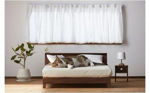 大川木工まつり開催!ネコ家具EXPO2018も!