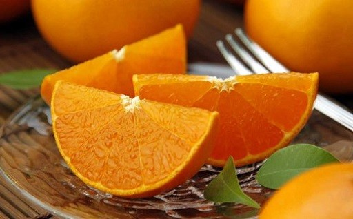 濃厚でジューシーな味わい 高級柑橘「温室せとか」