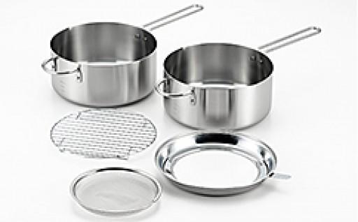 デザインと機能性の高いキッチン用品♪
