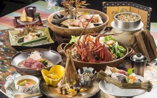 築百年の古民家で味わう朝獲れの地魚と地場野菜