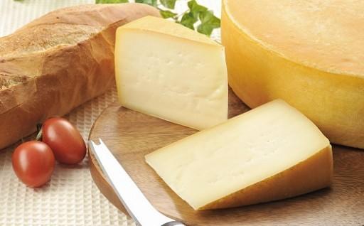 【NEW】花畑牧場チーズセットほか特産品追加!