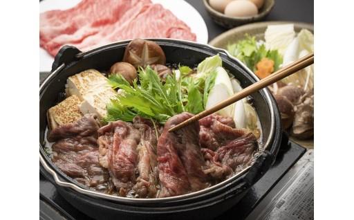 年末年始の食卓に『肉!かに!ふぐ!』を。
