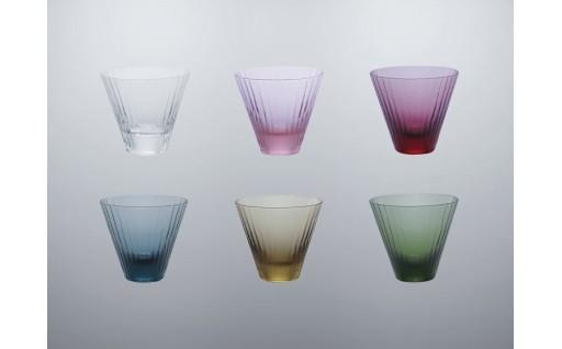 【NEW】職人がつくるハンドメイドガラスです!