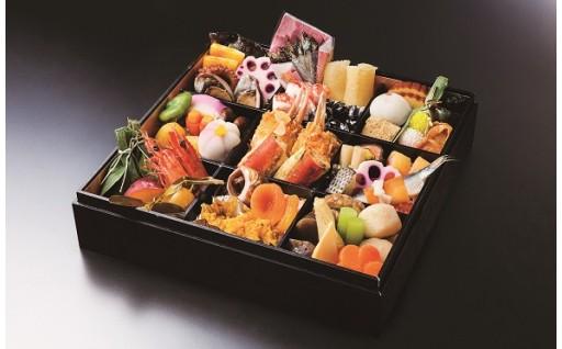 D096 季魚菜~ときぎょさい(奥城崎の賑わい)