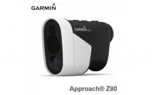 GARMINガーミンAPPROACH(Z80)