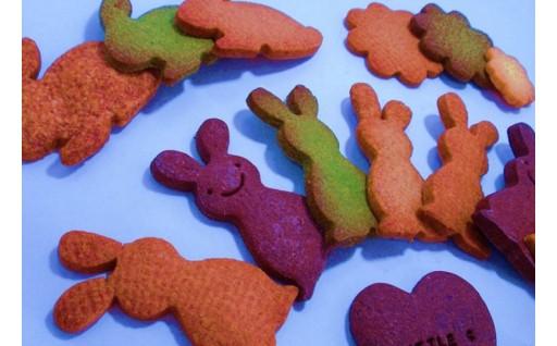 自宅で体験。お菓子作りってこんなに楽しいの?!