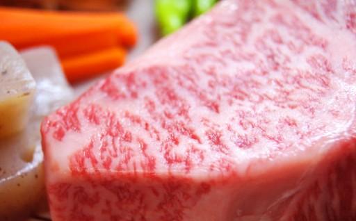 鉄板焼ステーキ専門店からステーキをお届け!!